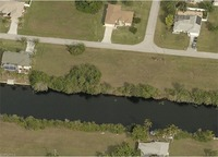 Home for sale: 2804 S.W. 1st Terrace, Cape Coral, FL 33991