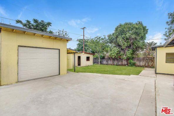 3105 Glenview Ave., San Bernardino, CA 92407 Photo 6