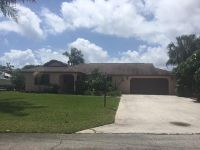 Home for sale: 4804 S.E. Pilot Way, Stuart, FL 34997