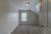 Home for sale: 1053 Douglas Avenue, Aurora, IL 60505