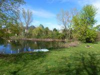 Home for sale: Lot 2 Crown Ln., Peotone, IL 60468
