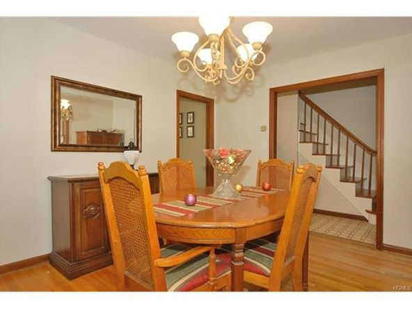 299 Pine Hill Rd., Chester, NY 10918 Photo 24