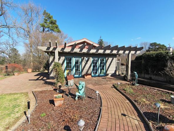 3510 Colburn Mill Rd., Littleville, AL 35653 Photo 17