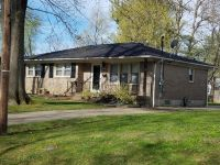 Home for sale: 11618 Semillon Ln., Louisville, KY 40272