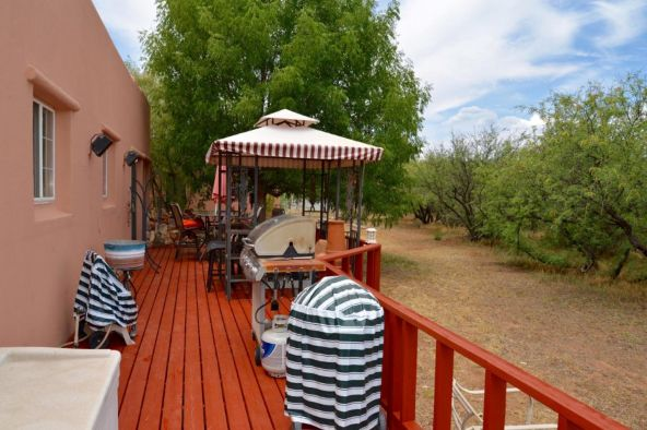 2270 W. Newton Ln., Camp Verde, AZ 86322 Photo 43