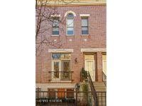 Home for sale: 1225 West Lexington St., Chicago, IL 60607
