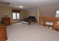Home for sale: 8n209 Ickenham Ln., Elgin, IL 60124