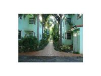 Home for sale: 611 Michigan Ave. # 5, Miami Beach, FL 33139