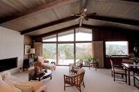 Home for sale: 10 Bella Vista Avenue, Belvedere, CA 94920