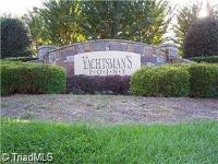 Home for sale: 1410 Starboard Reach, Lexington, NC 27292