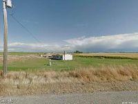 Home for sale: N. 1200 W., Blackfoot, ID 83221