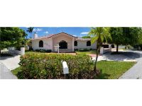 Home for sale: 6915 S.W. 92nd Ct., Miami, FL 33173