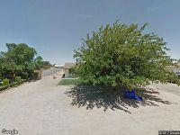 Home for sale: Lancelet, Apple Valley, CA 92308
