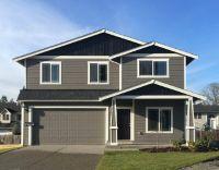 Home for sale: 16432 45th Ave. E., Tacoma, WA 98446