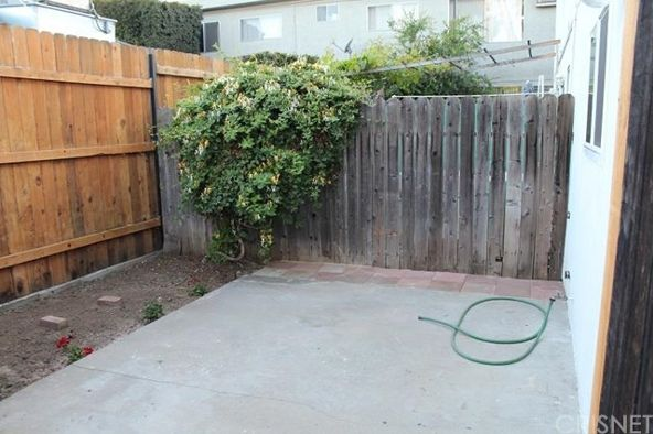 14200 Burbank Blvd., Sherman Oaks, CA 91401 Photo 6