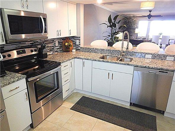 9604 Cortez Rd. W., Bradenton, FL 34210 Photo 3