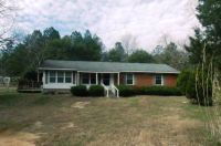Home for sale: 1669 Wilson Rd., Warrenton, GA 30828