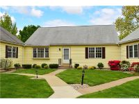 Home for sale: 2 Strathmore Ln. #2, Suffield, CT 06078