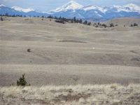 Home for sale: Hill Rd., Hartsel, CO 80449