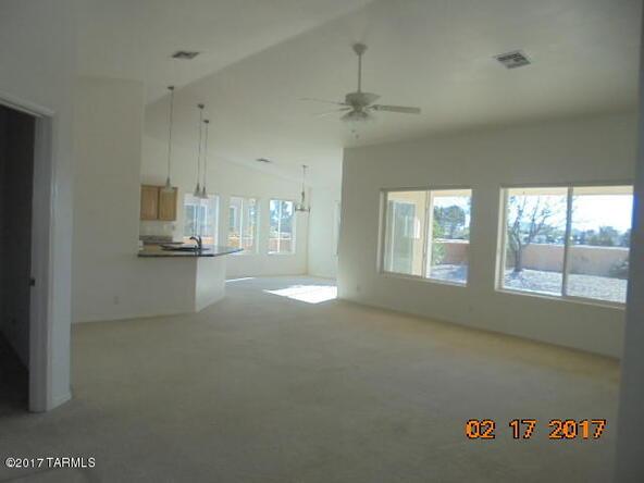914 E. Saguaro, Pearce, AZ 85625 Photo 4
