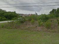 Home for sale: 6200 N.W. Topaz Way, Port Saint Lucie, FL 34986