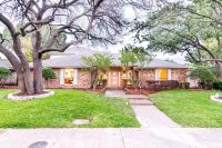 Home for sale: 6309 Pineview Rd., Dallas, TX 75248