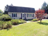 Home for sale: 8 Jennings Dr., Bennington, VT 05201