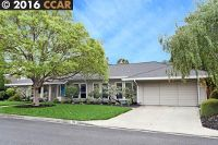 Home for sale: 368 Deerfield Dr., Moraga, CA 94556