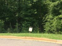 Home for sale: 1605 Grist Mill Isle, Phenix City, AL 36867