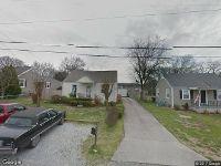 Home for sale: Columbia, Nashville, TN 37209