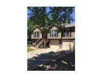Home for sale: 4383 Saddlecreek Ct., Auburn, GA 30011