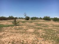 Home for sale: 9912 N. Mcginnis, Marana, AZ 85653