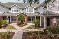 Home for sale: 16110 Harbour Vista Cir. #110, Saint Augustine, FL 32080