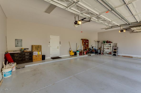13620 S. 32nd Pl., Phoenix, AZ 85044 Photo 61