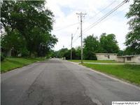 Home for sale: 421 North Broad St., Albertville, AL 35950