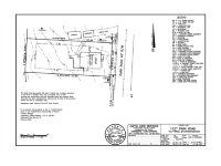 Home for sale: 1527 Park Rd. S.E., Atlanta, GA 30315