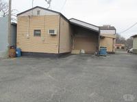 Home for sale: 1619 4th Avenue South, Denison, IA 51442