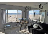Home for sale: 72 The Strand, Hermosa Beach, CA 90254