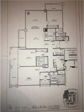 3350 S.W. 27th Ave. # 1002, Coconut Grove, FL 33133 Photo 35