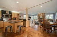 Home for sale: 18 Saville Row, Fanwood, NJ 07023