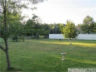 4942 Cedar Scenic Rd., Baxter, MN 56425 Photo 3