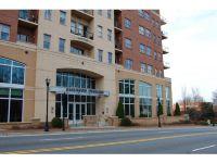 Home for sale: 326 Roswell St., Marietta, GA 30060