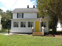 Home for sale: 13075 Terry Ln., Willis Wharf, VA 23486