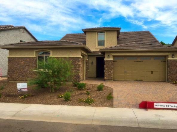 5457 W Topeka Drive, Glendale, AZ 85308 Photo 4