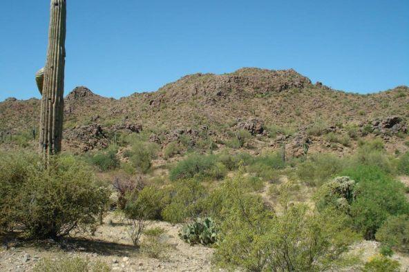 5 S. Pomeroy Rd., Queen Valley, AZ 85118 Photo 5