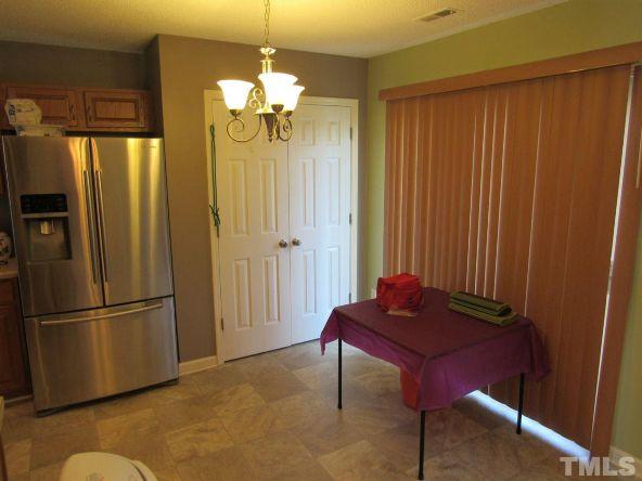 8023 Atamasco Cir., Raleigh, NC 27616 Photo 7