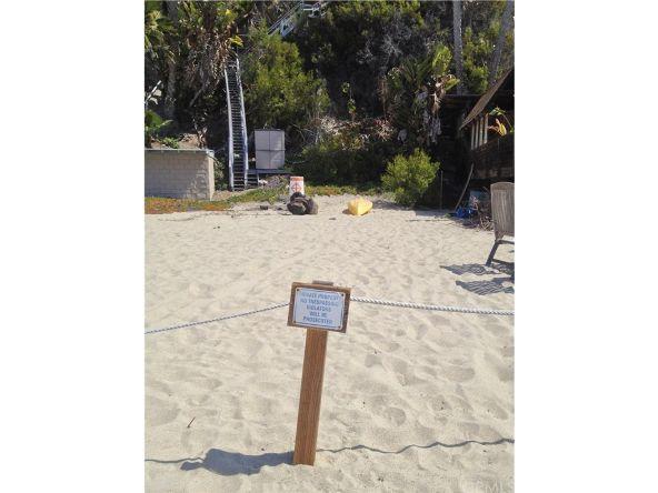 31935 Coast, Laguna Beach, CA 92651 Photo 39