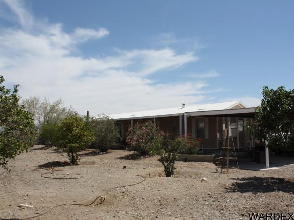 38477 Hwy. 72, Salome, AZ 85348 Photo 2