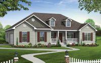 Home for sale: 309 Belwood Road, Calhoun, GA 30701