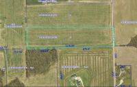 Home for sale: Tract 4 S. 675 E., Angola, IN 46703